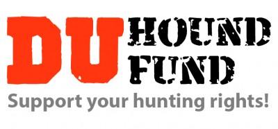 Hound_Fund_wTagline.jpg